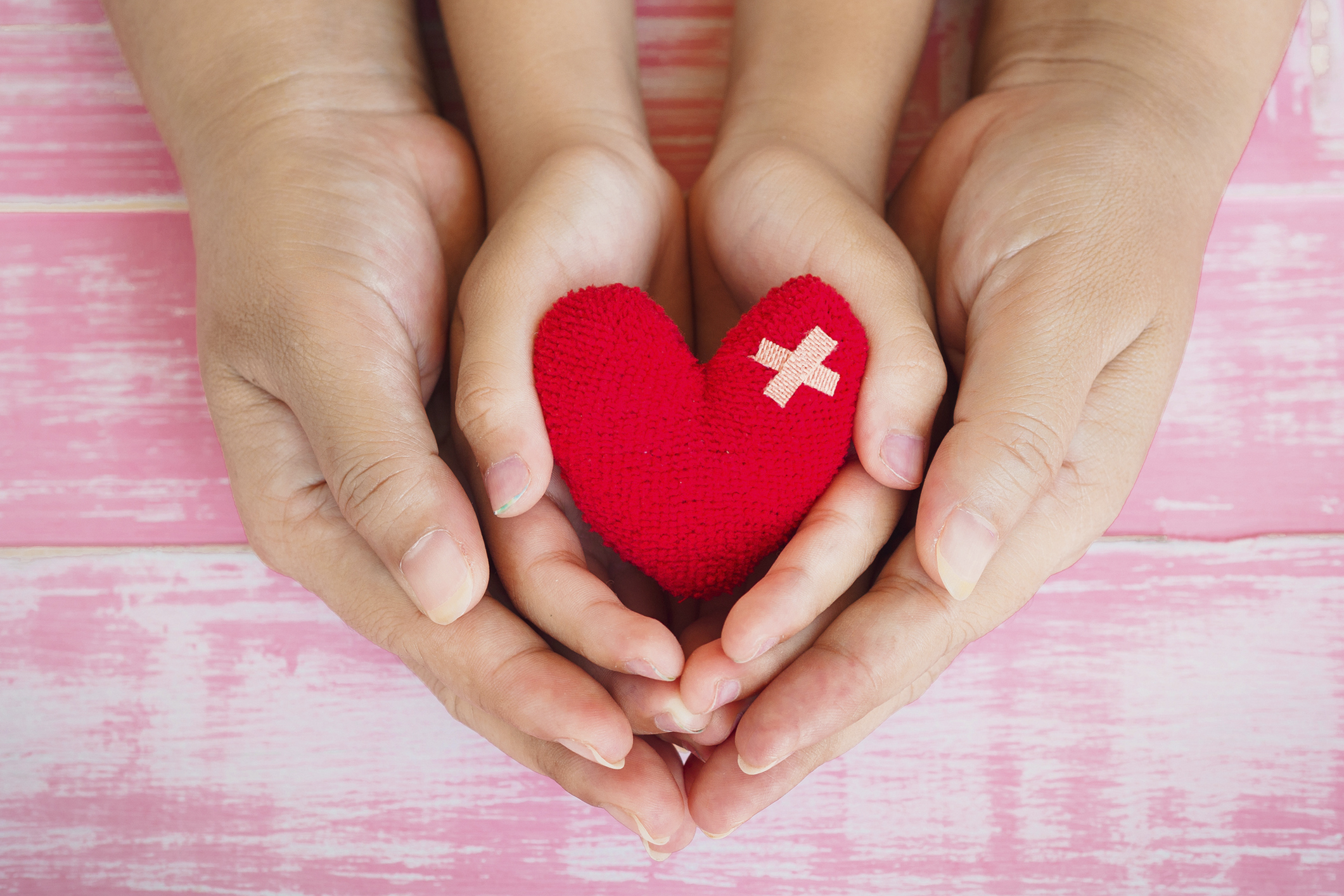 High cholesterol in children and how to treat it.