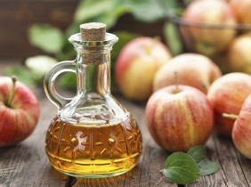 Vinegar is good for your health, do you want to know why?